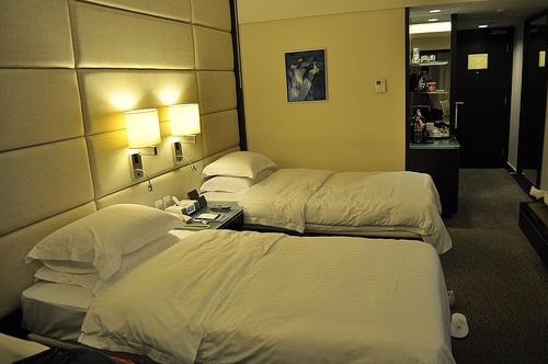 Good Regal Hotel Hong Kong Tsim Sha Tsui images - http://www.hongkong-mega.com/good-regal-hotel-hong-kong-tsim-sha-tsui-images/