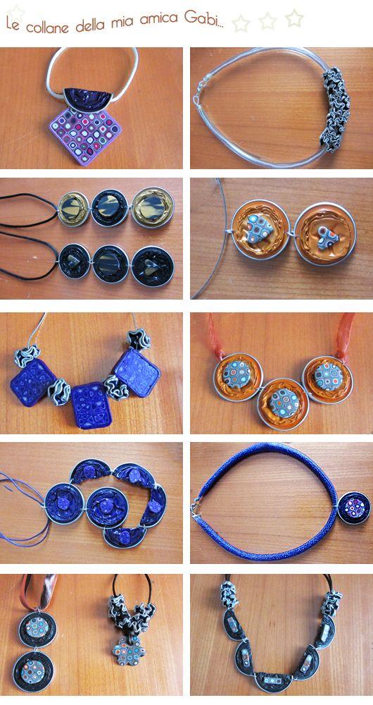 JewelleryNespressoCapsules_capsule_nestacafe_riciclo_fiore_dyi_RiciclocreativoNespresso