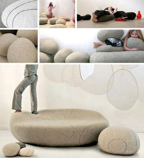 31 archive furniture pinterest. Black Bedroom Furniture Sets. Home Design Ideas