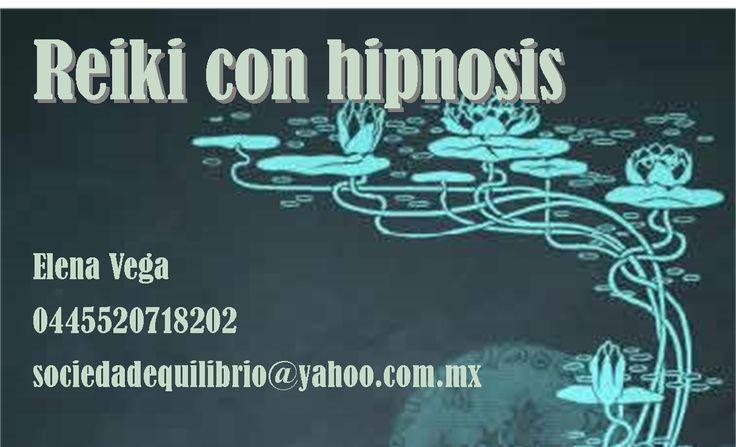 Tapping es un método sencillo para reducir la intensidad de los recuerdos traumáticos. Utiliza dos técnicas psicológicas la exposición y la reestructuración cognitiva, y una derivada de la acupuntura denominados tapping. Si quieres terapia con tapping haz tu cita: - Tecámac Estado de México, Los Héroes Tecámac Sección Bosques, - En el D.F. Colonia Juárez, cerca de zona rosa o terapia virtual por Skype. 0445520718202, sociedadequilibrio@yahoo.com.mx Lic. En Psicología Elena Vega.