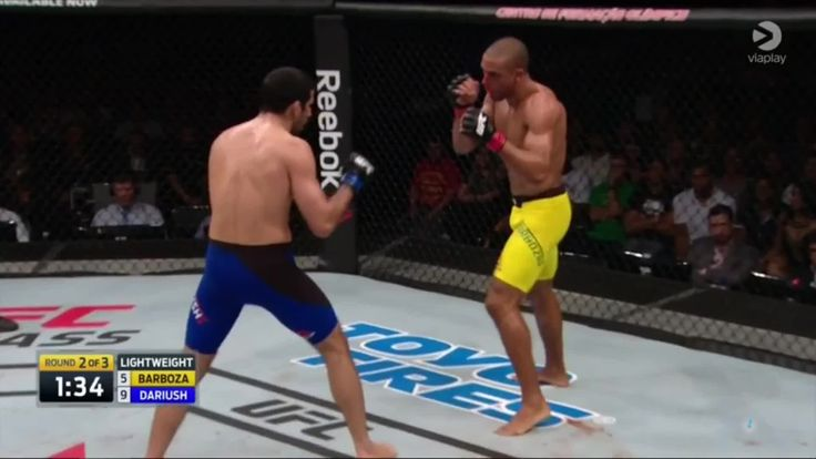 Brutal KO from tonight's UFC Event http://ift.tt/2myP7YH Love #sport follow #sports on @cutephonecases