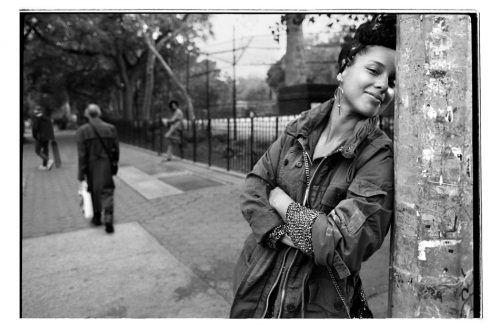 Alicia Keys Considers The Original Snow White Sexist - See Why | Gossip & Gab