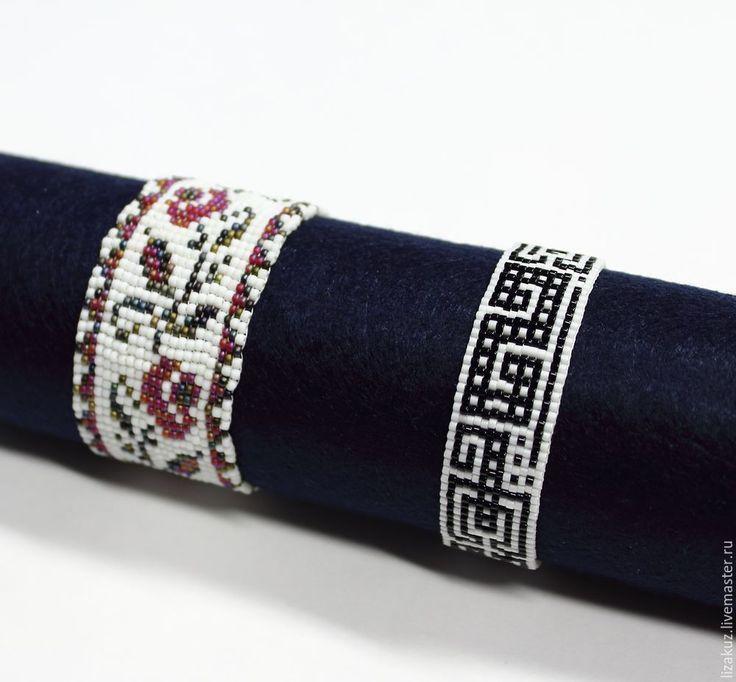 Как сделать фон для фотографирования браслетов - Ярмарка Мастеров - ручная работа, handmade
