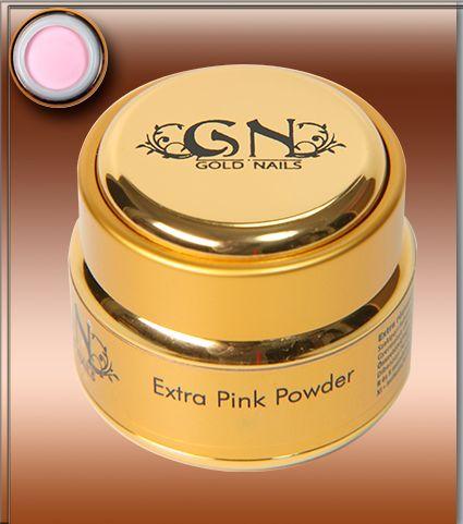 Gold Nails porcelán porok széles választékát megtalálod webshopunkban!  http://goldnails.eu/termekkategoria/gold-nails-porcelan-porok/porcelanok/