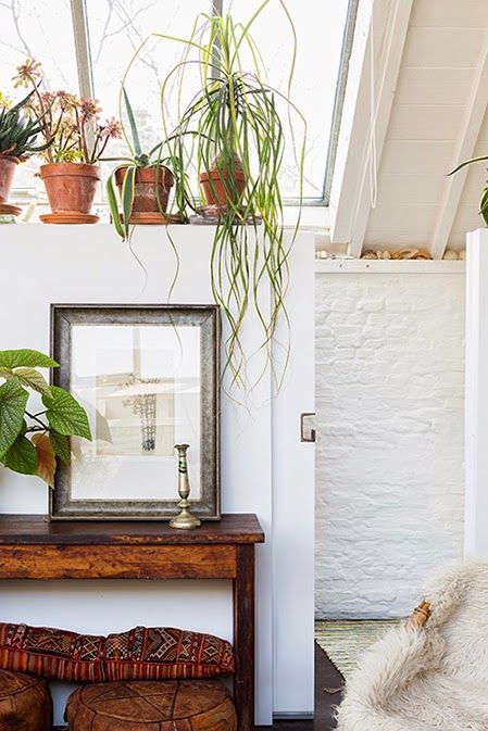 Méchant Studio Blog: The Green House of Bart and Pieter