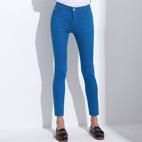 The 25  best ideas about Cheap Jeans For Women on Pinterest ...