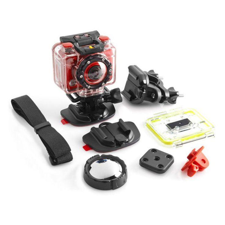 Camera video Energy Cam Extreme 5MP - Neoplaza.ro