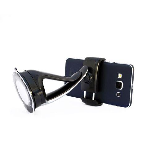 3a7248632cd SOUL . accesorios para la telefonía celular y dispositivos móviles ...