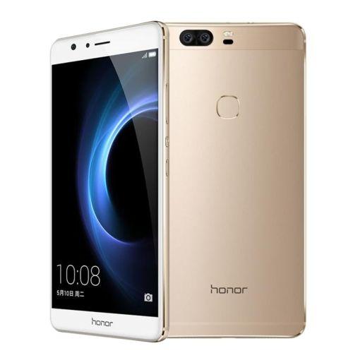 [$544.00] Huawei Honor V8 KNT-AL10 64GB, Network: 4G