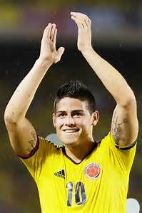 Cute Brazilian Soccer Player - Bing images