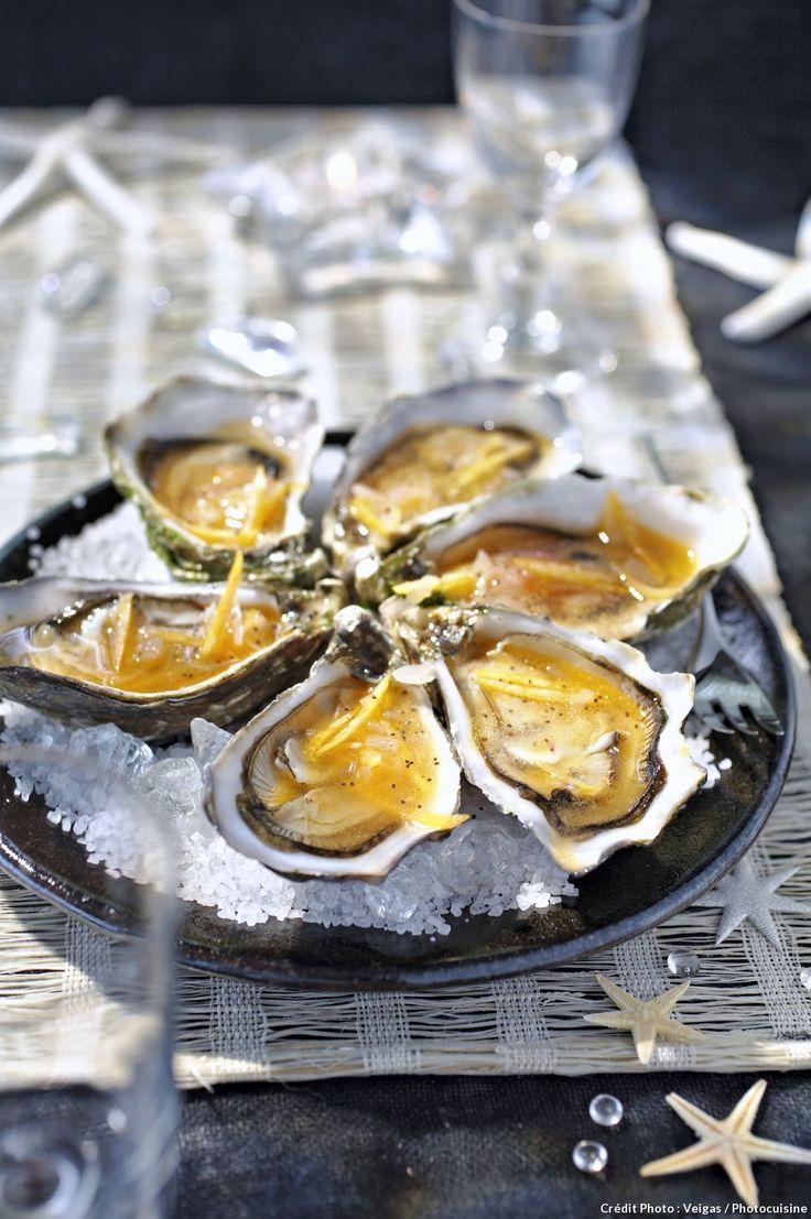 Les huîtres plates, dites belons, naissent et grandissent en mer mais sont affinées dans la rivière Belon, dans le sud du Finistère. Résultat, un goût de noisette, plus doux et moins iodé, que celui de leurs homologues creuses affinées au large.