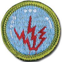 Worksheets Canoeing Merit Badge Worksheet of kayaking merit badge worksheet sharebrowse collection sharebrowse