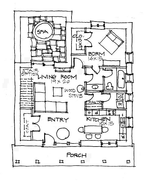 House plans under 100k 28 images house plans under for House plans under 100k