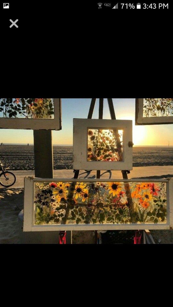 31 besten Shadow Boxes Bilder auf Pinterest | Kreativ, Selbst ...