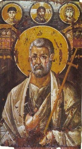 Самые важные факты о Византии | Arzamas