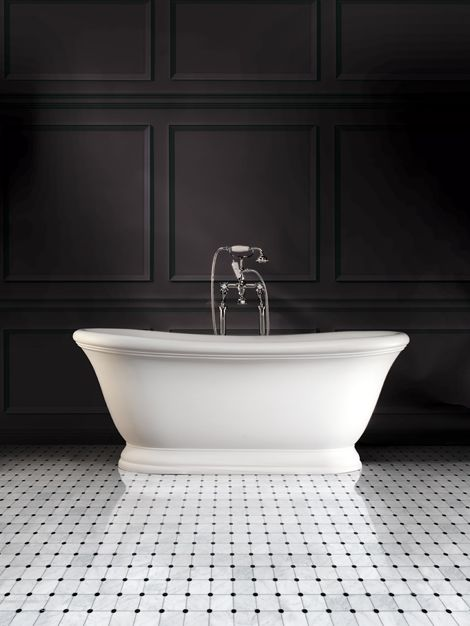 Devon » Bathroom Furniture – Products Catalogue – Edition 2012 and Preview 2013 » Elite