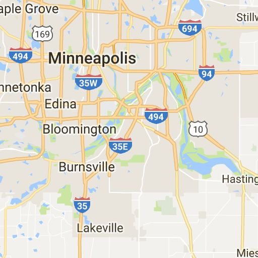 Locate Family Pathways Thrift Stores Chisago Isanti Pine Kanabec Mille Lacs County MN - Family Pathways