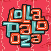 Four Day Lollapaloza Tickets- my friends from michigan are all going and we are gonna share a hotel room!