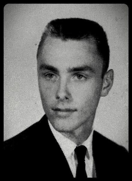 Major Donald Richard Kemmerer-MISSING IN ACTION-390TFS/366TFW DaNang , Pilot F-4C date of loss August 6, 1967, +++you are not forgotten +++to be absent of the body is present with the LORD +++SOME GAVE ALL