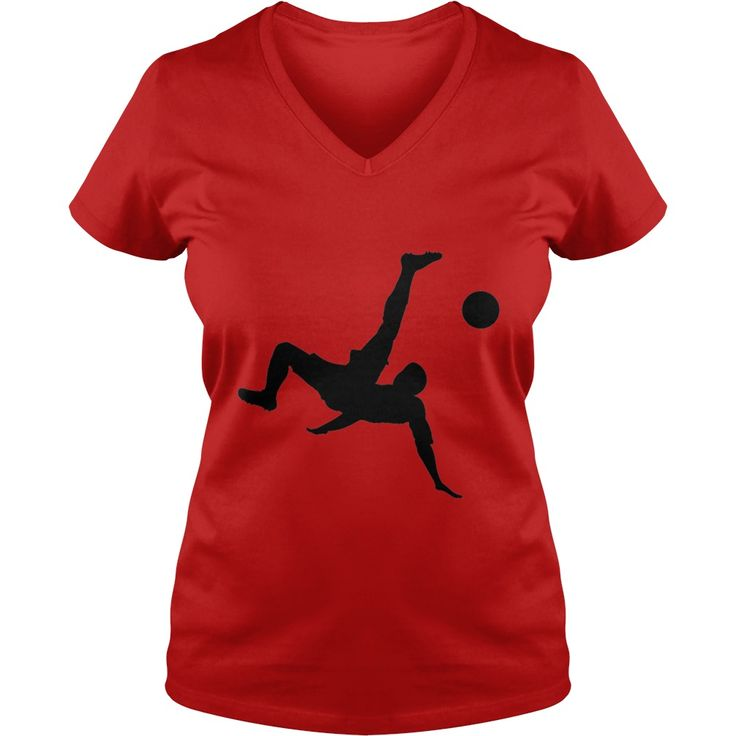 Bicycle Kick Soccer - Women's Heavyweight Premium Hoodie  #gift #ideas #Popular #Everything #Videos #Shop #Animals #pets #Architecture #Art #Cars #motorcycles #Celebrities #DIY #crafts #Design #Education #Entertainment #Food #drink #Gardening #Geek #Hair #beauty #Health #fitness #History #Holidays #events #Home decor #Humor #Illustrations #posters #Kids #parenting #Men #Outdoors #Photography #Products #Quotes #Science #nature #Sports #Tattoos #Technology #Travel #Weddings #Women