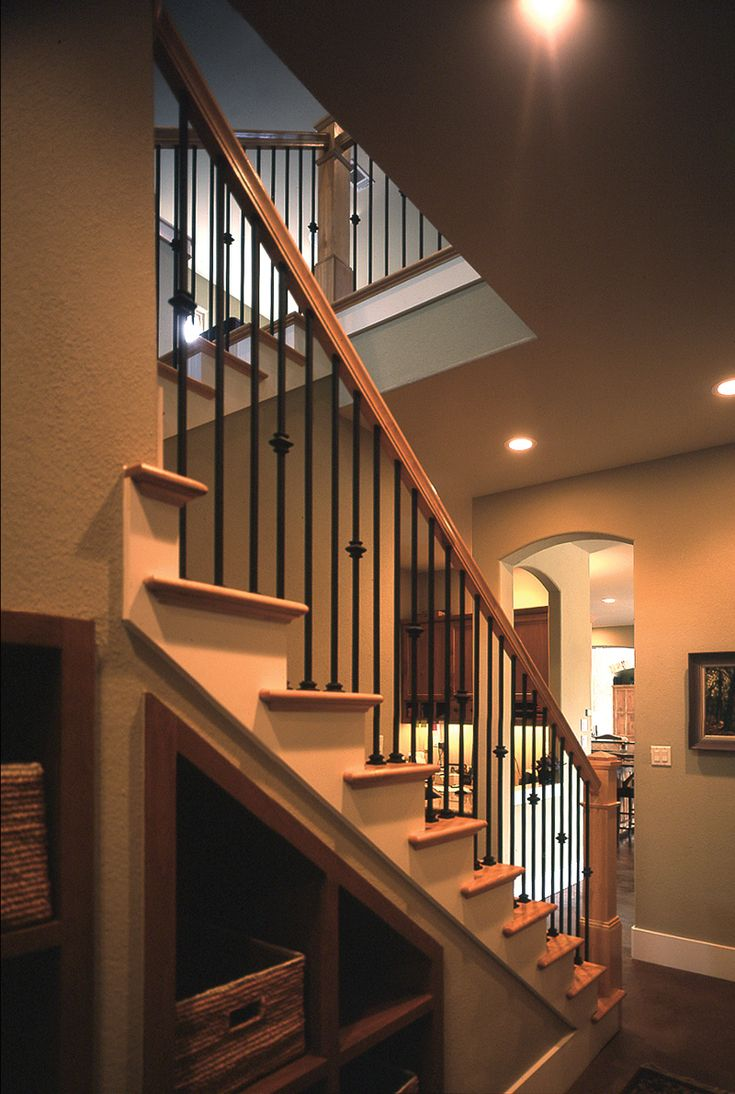 luxurious and splendid elegant stairs design. Pretty Railing  plan 111S 0005 houseplansandmore com House Plans And MoreLuxury 54 best Home with Splendid Staircases images on Pinterest