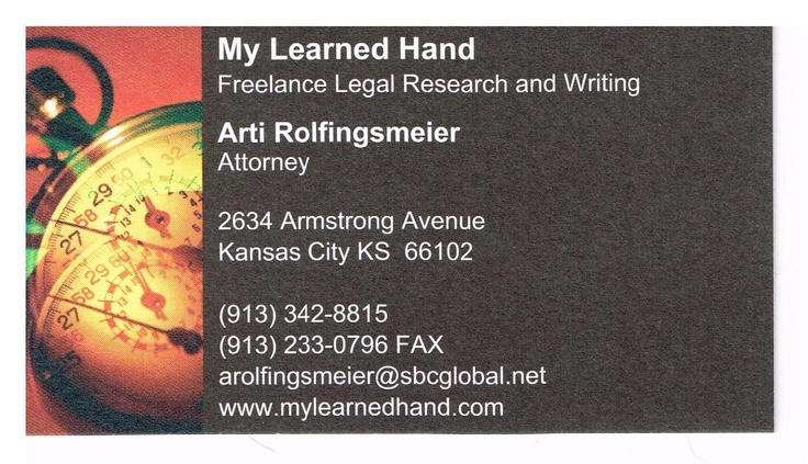 "Ties to business tag line: ""If you're going to save money, you're going to spend time. If you're going to save time, you're going to spend money.""  Self Designed: Business Card, Save Money, Card Fishbowl, Spend Money, Save Time, Spend Time, Law Firm"