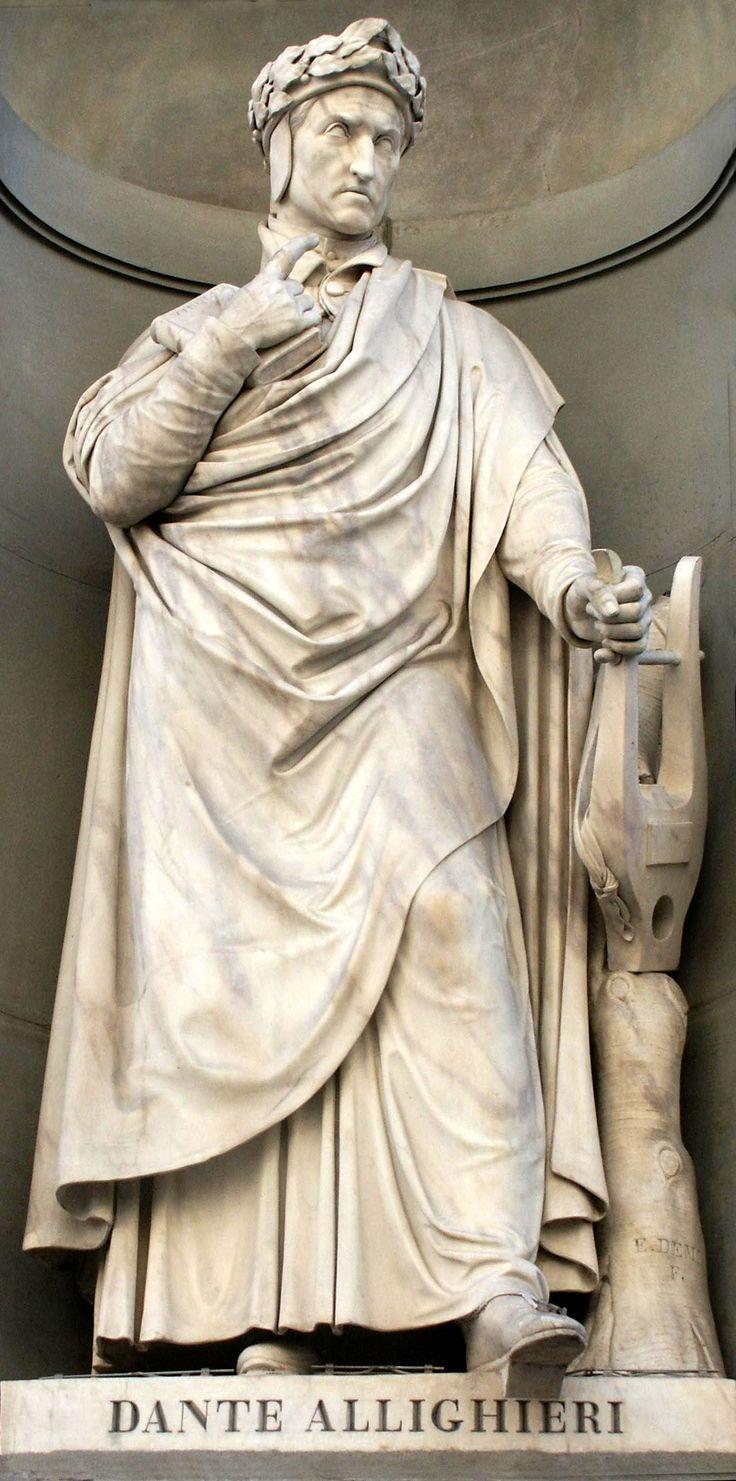 94 best images about Estatuas de escritores on Pinterest ...