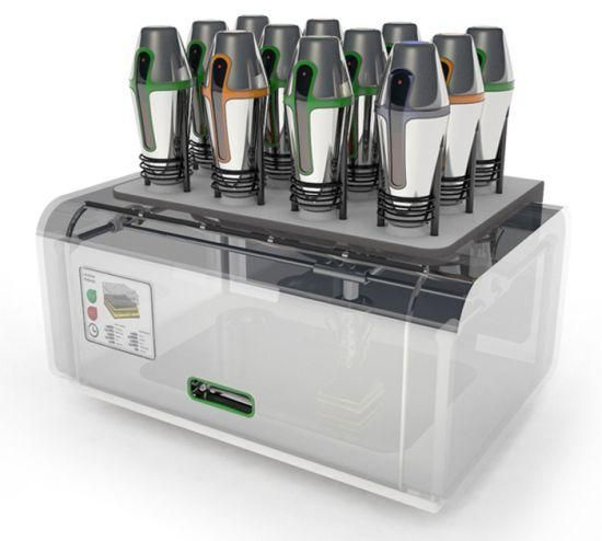 Cornucopia, l'imprimante alimentaire http://www.lifestyl3d.com/design-impression-3d-expo-a-ne-manquer/