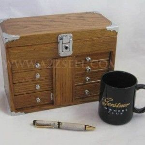 Gerstner Chests - Gerstner Tool Chests are recognized by professionals everywhere as the finest chests In quality, materials and craftsmanship. Check-out a variety of Craftsman and hobby tool chests @ A2Z Sell