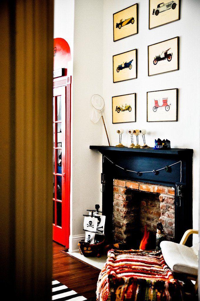 ... Moderno Vittoriano, Camera Da Letto In Stile Vittoriano e Arredamento