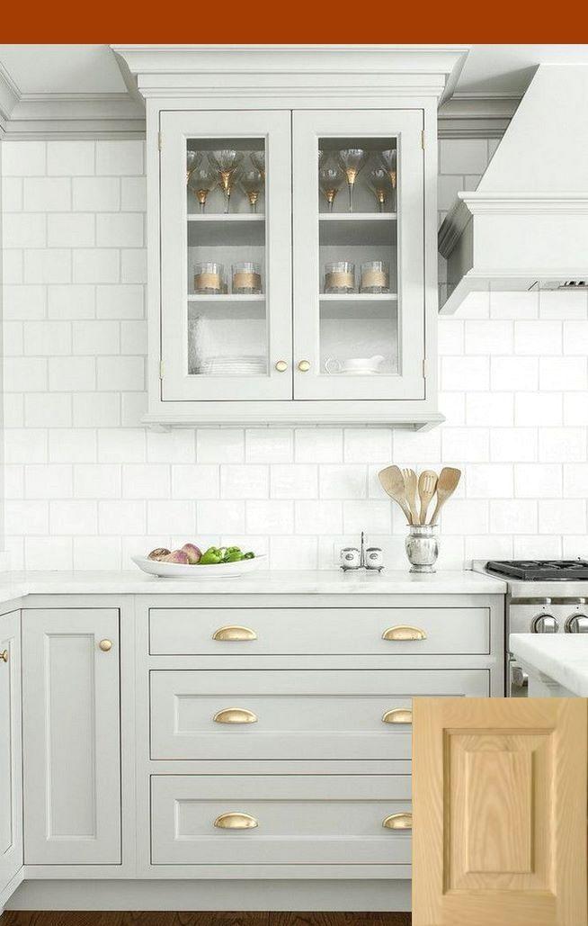 Ikea Kitchen Cabinets Assemble Yourself Cabinets Kitchen
