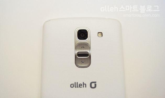 olleh 스마트 블로그 :: [G Pro2 리뷰 #1] 더 강력하게 돌아온 G 시리즈의 최신작! G Pro2