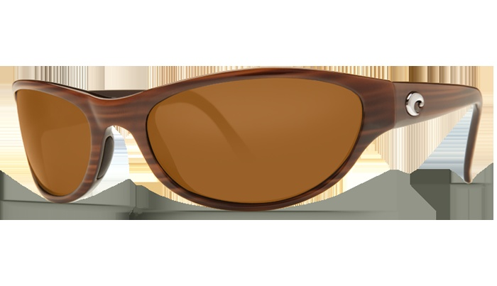 Triple Tail Sunglasses by Costa del Mar
