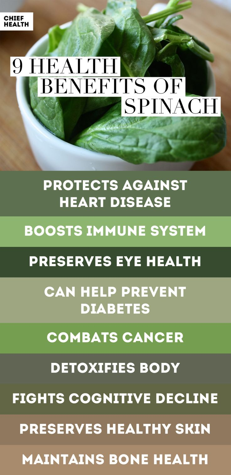 Spinach is a low fat superfood that is high in essential vitamins and minerals and also offers astounding health benefits -preserving eye health, protecting against heart disease, and more.