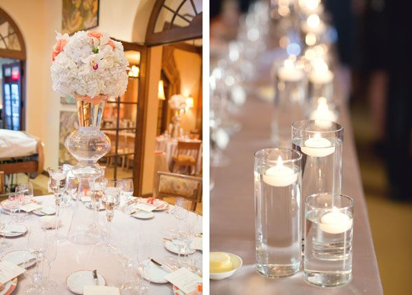 Lyndsey and Jesse's Stunning Palm Beach, FL Wedding by ...