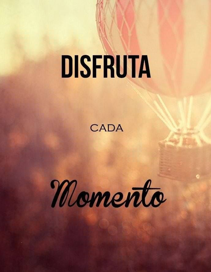 #frases #citas #momento