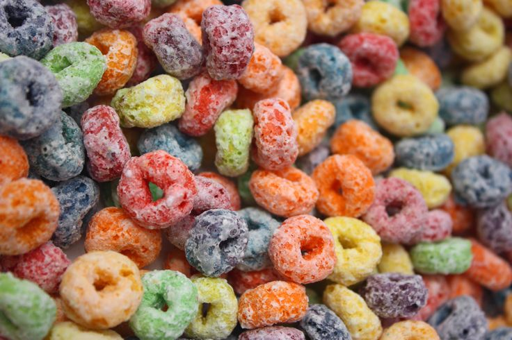 You'd be loopy to feed this to your kids after reading these 10 Processed Foods to NEVER Feed Your Kids