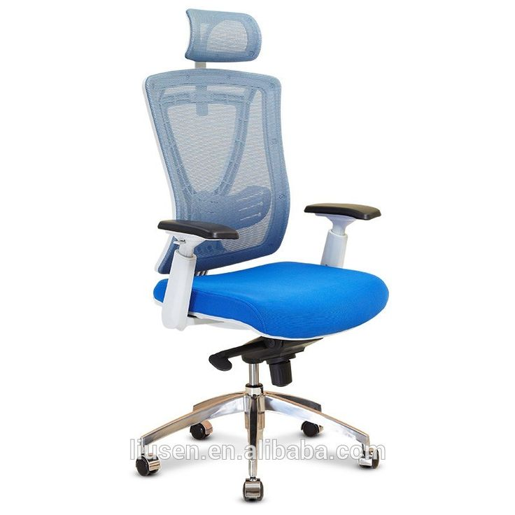 55 best Office Chair images on Pinterest   Mesh, Factories and ...