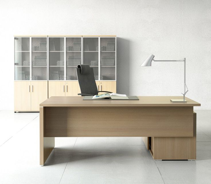 modern reception desk set nobel office. largest home office sets collection this executive composition is made to perfectly fit modern minimalistic interiors it offers simple streamlined reception desk set nobel