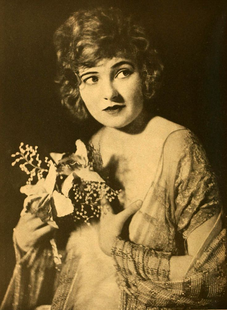 corinne griffith images