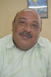 ¡La Guajira anhela salir de la crisis!