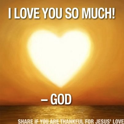 love youLife Quotes, The Lord, God Love, Christian Quotes, God Amazing, Gods Love, Bible Verses, Christian Posters, Beautiful Faith