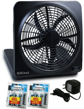 43 Best Images About Battery Operated Fans On Pinterest