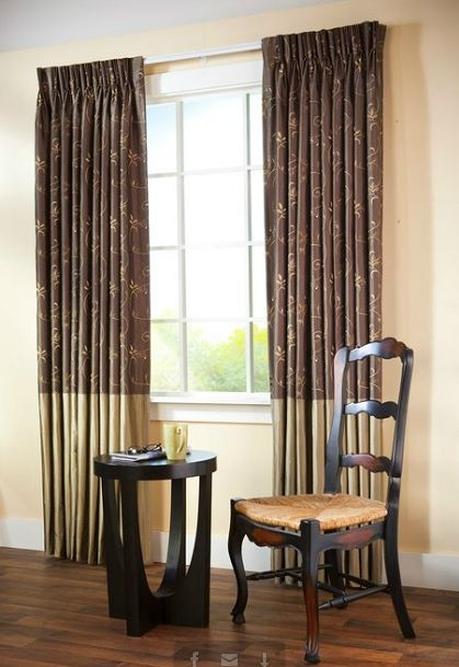 Unique Window Treatment Ideas Pinterest Ask Home Design