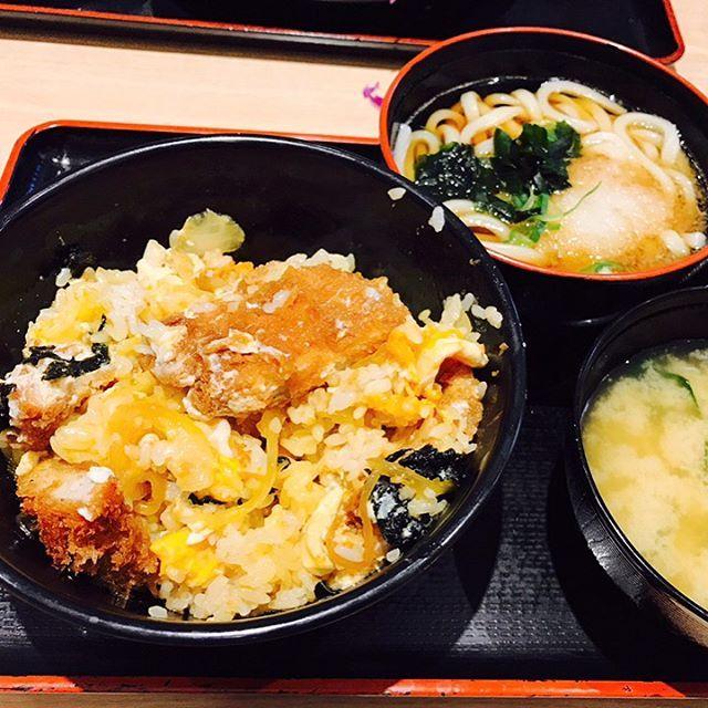 일본 먹기먹방먹먹 #일본여행 #일본🇯🇵 #일본 #일본식 #일본감성 #일본밥 #녹차아이스크림 #551호라이만두 #타코야끼 #앗치치혼포 #리버크루즈 #햅파이브 # 모찌 #모찌 #파르페 #크레이프케이크