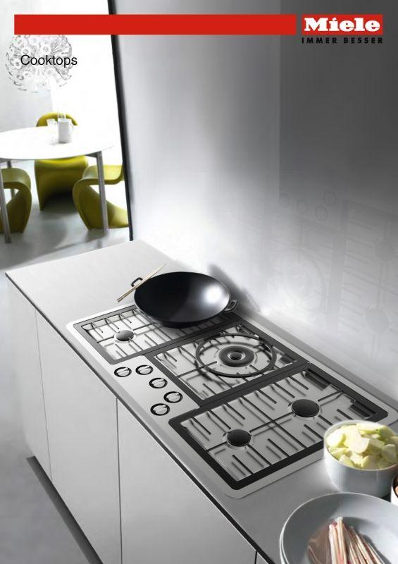 70 best Gas komfur images on Pinterest | Cooking ware, Kitchen ...