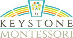 School information - Keystone Montessori School