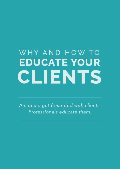 37 best interior design client presentations images on for How to get clients for interior design business