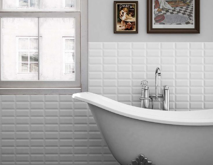 Tiles Bathroom Tiles Kitchen Tiles National Tiles Melbourne Victoria Australia Bathroom