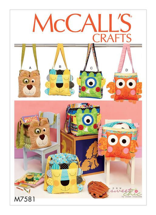 65 best [Database] Patterns - Accessories/Other images on Pinterest ...